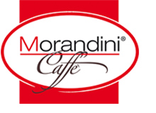 Morandini Coffee