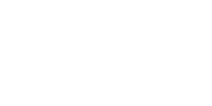 International coffee Tasting asia - Miscela caffè di altissima qualità